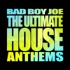 BadBoyJoe - Better off Alone (1am Mix)