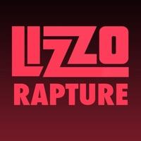 Rapture - Single Mp3 Download