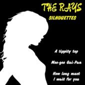 The Rays - Elevator Operator