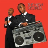 The High Decibels - Who Knew Duke