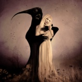 The Agonist - Born Dead, Buried Alive