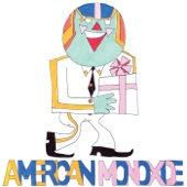 American Monoxide - Tropical Tripwire