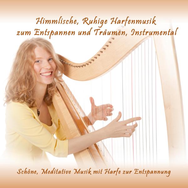 Harfe lernen online dating