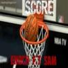 Score feat Sam Single