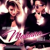 Andy Rivera - Mañana feat Karol G  Single Album