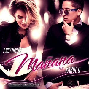 Mañana (feat. Karol G) - Single Mp3 Download