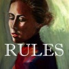 (Sandy) Alex G - Rules Album