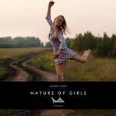 Nature of Girls