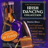 Buntus Rince by Donegore Tradition on Apple Music