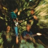 Bayou Country (40th Anniversary Edition), Creedence Clearwater Revival
