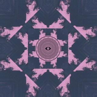 7df43543e199f Smoke & Retribution (feat. Vince Staples & Kučka) - Single by Flume ...