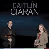 Caitlín & Ciarán - Robert the Bruce / The Donegal Reel / The Fairy Reel