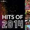 Hits of 2014
