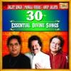 30 Essential Divine Songs Jagjit Singh Pankaj Udhas Anup Jalota