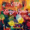 Tony Evans & His Orchestra - Jolly Good Fellow (Instrumental) artwork
