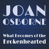 What Becomes of the Brokenhearted Single