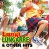 Lungi Lungarre & Other Hits