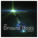 Deep Sleep Music Delta Binaural 432 Hz Alpha Waves (Binaural Mix) - Deep Sleep Music Delta Binaural 432 Hz