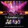 Awakening Live at the London Apollo (feat. Maher Zain, Mesut Kurtis, Hamza Namira, Raef & Irfan Makki)