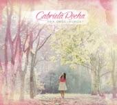 Gabriela Rocha - Creio em Ti (Still Believe)