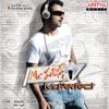 Mr Perfect Original Motion Picture Soundtrack