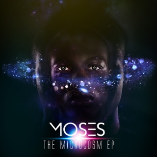 Download (feat  Hi-Def) - Single by Moses on Apple Music