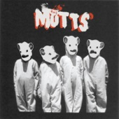 The Mutts - Gutter Glory