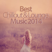 Best Chillout & Lounge Music 2014  200 Songs-Various Artists