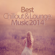 Best Chillout & Lounge Music 2014 - 200 Songs - Various Artists