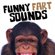 Funny Fart 6 - Fart Sound Effects