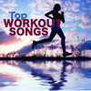 Top Workout Songs – Gym Workout Power Walking, Running, Jogging and Fitness Electronic Music - Ibiza Fitness Music Workout