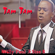 Tam Tam (feat. Size 8) - Willy Paul