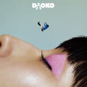 DAOKO - DAOKO - DAOKO
