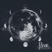 Bear Medicine - Infestation