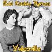 Edd Kookie Byrnes - Yulesville