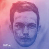 Jordan Rakei - Add the Bassline