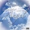 Cuando un amigo se va by Alberto Cortez iTunes Track 12