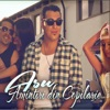 Asu & Boby - Amintiri Din Copilarie - Single, Asu