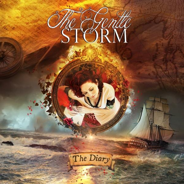 The Storm (Storm Version)