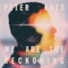 Follow the Way - Peter Katz