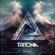 Electric Glow (feat. Skyler Stonestreet) [Arston Remix] [Bonus Track] - Tritonal
