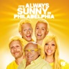 It's Always Sunny in Philadelphia, Season 8 - Synopsis and Reviews