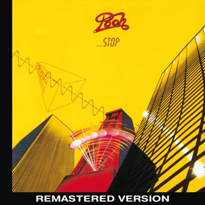 Stop (Remastered Version) - Pooh