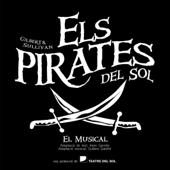 Els Pirates del Sol, el musical (Pirates of Penzance)