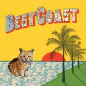 Best Coast - When I'm With You (Bonus track)