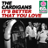 It's Better That You Love (Remastered) - The Cardigans