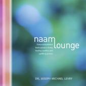 Naam Lounge