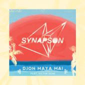 Djon Maya Maï (feat. Victor Démé) [Oliver Koletski Remix]