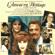 L'amour en héritage (Bande originale de la série télévisée RTL - Antenne 2) - Vladimir Cosma