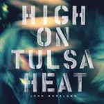 John Moreland - Hang Me in the Tulsa County Stars